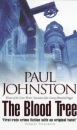 The Blood Tree (Quintilian Dalrymple Crime Novels)