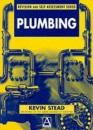 Plumbing (Revision & Self-assessment)