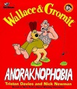 Wallace and Gromit: Anoraknophobia (Wallace & Gromit)