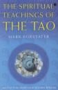 The Spiritual Teachings of the Tao