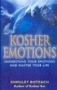 Kosher Emotions