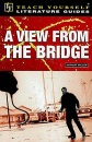 Teach Yourself English Literature Guide A View From The Bridge (Miller) (TYEL)