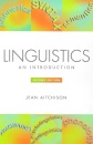 Linguistics: A New Introduction