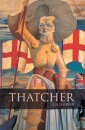 Thatcher (Reputations)