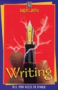 Writing: All You Need To Know (Super.Activ)