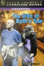 Teach Yourself Advanced English Literature Guide The Wife Of Bath's Tale (Chaucer) (TYEL)