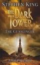 The Dark Tower: Gunslinger Bk. 1