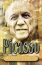 Picasso (Beginner's Guides)