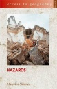 Hazards (Access To Geography)
