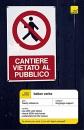Teach Yourself Italian Verbs (TY Verbs)