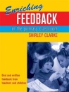 Enriching Feedback in the Primary Classroom