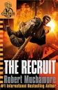 The Recruit: Bk. 1 (CHERUB)