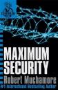 Maximum Security: Bk. 3 (CHERUB)