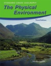 The Physical Environment (Standard Grade Geography)