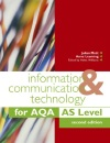 Information and Communication Technology for AQA AS (Aqa As Level)