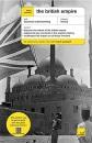 The British Empire (Teach Yourself History)
