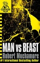 Man Vs Beast (CHERUB)