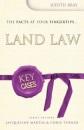 Key Cases: Land Law