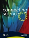 Connecting Science: Pupil's Guide, Handbook