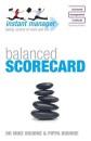 Balanced Scorecard (IMC)