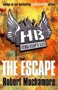 The Escape (Henderson`s Boys)