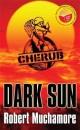 Dark Sun (CHERUB)