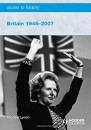 Britain 1945-2007 (Access to History)