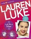 Lauren Luke