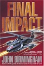 Final Impact (Axis of Time Trilogy)
