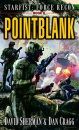 Pointblank (Starfist: Force Recon)