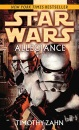 Allegiance (Star Wars (Del Rey))