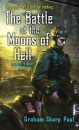 The Battle at the Moons of Hell (Helfort's War)