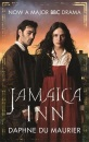Jamaica Inn (VMC)