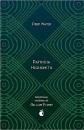 Deep Water: A Virago Modern Classic (Virago Modern Classics)