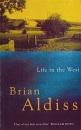 Life in the West (Squire Quartet)