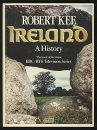Ireland: A History (Abacus Books)