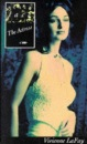 The Actress (Black Lace Series)