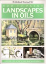 How to Paint Landscapes in Oils (The Macdonald academy of art)