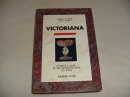 Victoriana (Collectors' style guides)