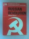 Russian Revolution (Bodley Head Contemporary History)