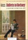 Holbein to Hockney: History of British Art