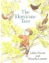 The Hurricane Tree