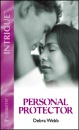 Personal Protector (Intrigue)