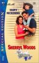 Sean's Reckoning (Special Edition)