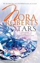 Stars: Hidden Star/Captive Star (The Stars of Mithra)