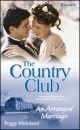 An Arranged Marriage (Country Club)