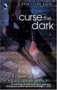 Curse the Dark (Retrievers)