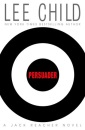 Persuader (Child, Lee)