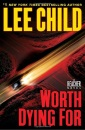 Worth Dying for: A Reacher Novel