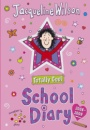 Totally Cool School Diary 2008/2009